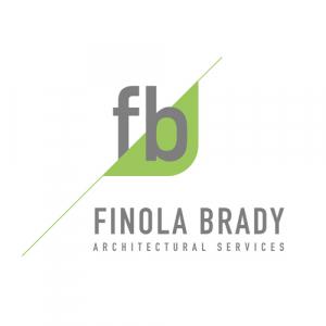 FB Architectural