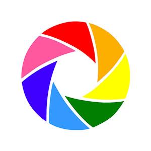 7-colours