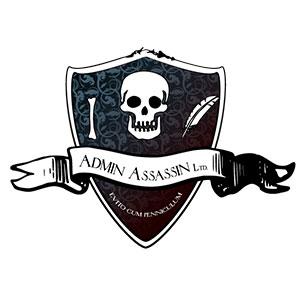 Admin Assassin