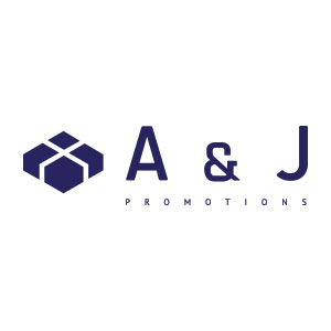 A&J Promotions