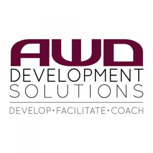 AWD-Development