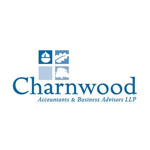 Charnwood-Accountants