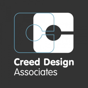 Creed-Design