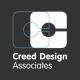 Creed-Design