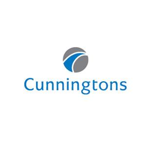 Cunningtons