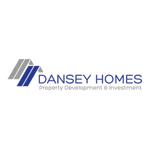 Dansey Homes