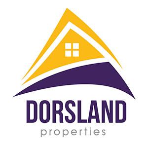 Dorsland Properties