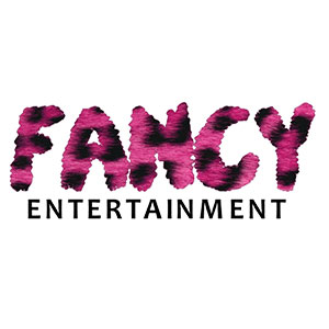 Fancy-Entertainment