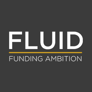 Fluid Fund