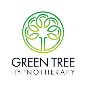 Green Tree Hypnotherapy