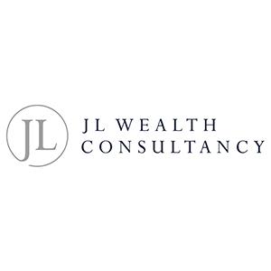 JL-Wealth