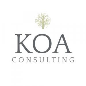 Koa-Consulting