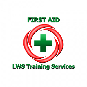 LWS Training Services