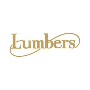 Lumbers Jewellers