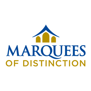 Marquees of Distinction