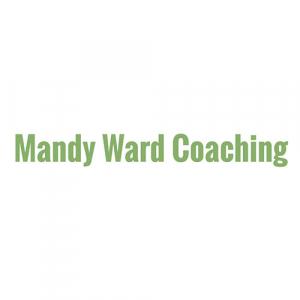 Mandy-Ward Coaching
