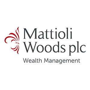 Mattioli-Woods