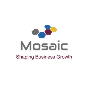 Mosaic Business Growth
