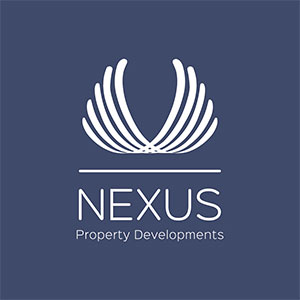 Nexus Property Developments