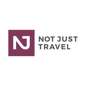 Not-Just-Travel