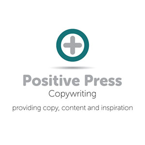Positive-Press