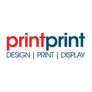 Print-Print