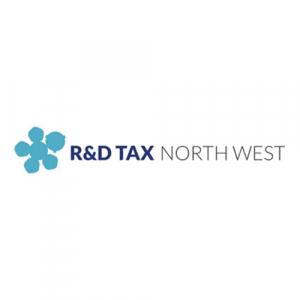 R&D Tax Expert