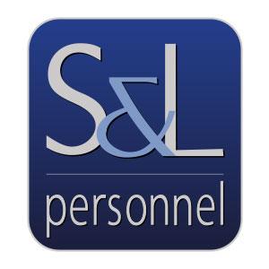 S&L-Personnel