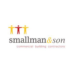 Smallman-&-Son