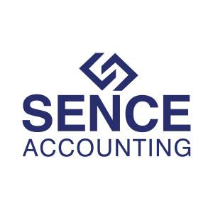 Sence-Accounting
