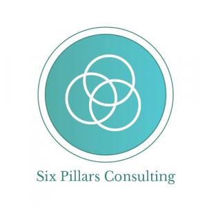 Six-Pillars Consulting
