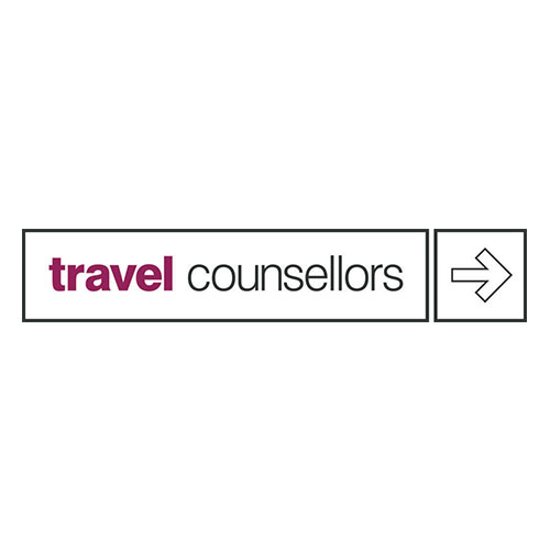 Travel-Counsellors