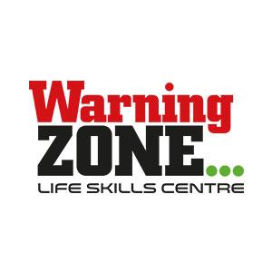 Warning-Zone