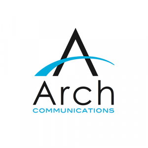 arch-communications
