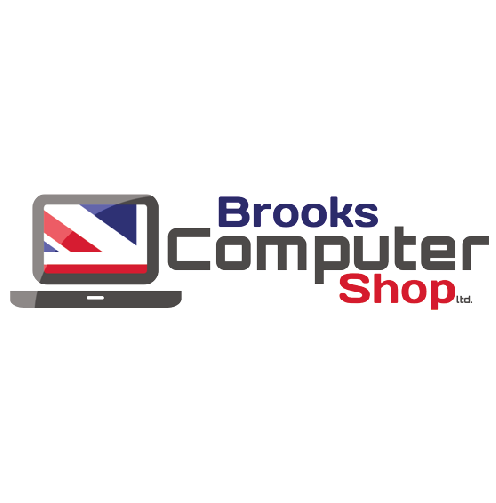 Brooks Computer Shop