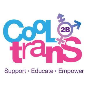 cool2btrans