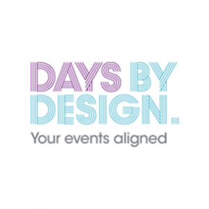 days-by-design