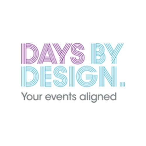 days-by-design