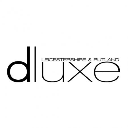 dluxe magazine
