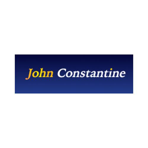 john-constantine