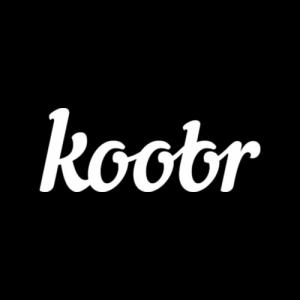 Koobr