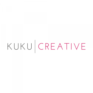 kuku-creative