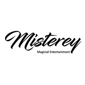 MisterEY Entertainment