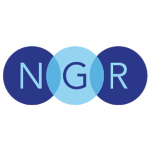 naylor-george-recruitment