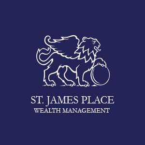 st-james-place