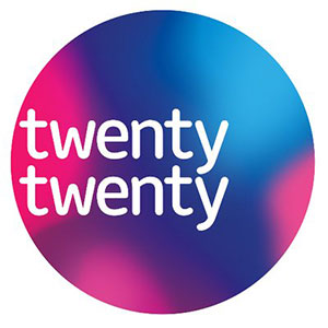 twenty-twenty