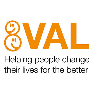 Voluntary Action Leicestershire