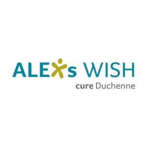 Alexs-Wish