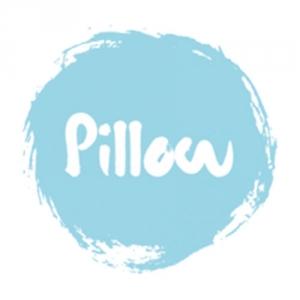 Derbyshire-Pillow-Partners