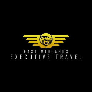 East-Midlands-executive-Travel